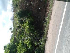 Trust Worthy and Affordable Plots at Prampram(Tsopoli) | Land & Plots For Sale for sale in Greater Accra, Tema Metropolitan