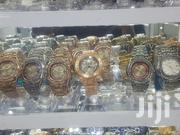 PATEK Phillippe   Watches for sale in Greater Accra, Achimota