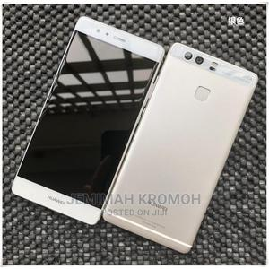 Huawei P9 Plus 64 GB Other | Mobile Phones for sale in Greater Accra, Spintex