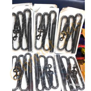 Leash for (Dogs) | Pet's Accessories for sale in Greater Accra, Accra Metropolitan