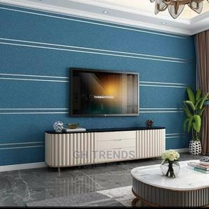 5D Wallpaper   Home Accessories for sale in Greater Accra, Agbogbloshie
