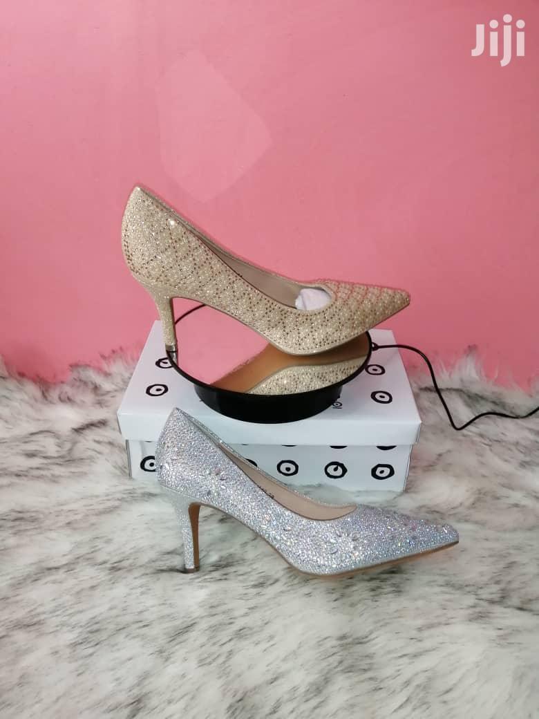 Bridal Heels | Wedding Wear & Accessories for sale in Awutu Senya East Municipal, Central Region, Ghana