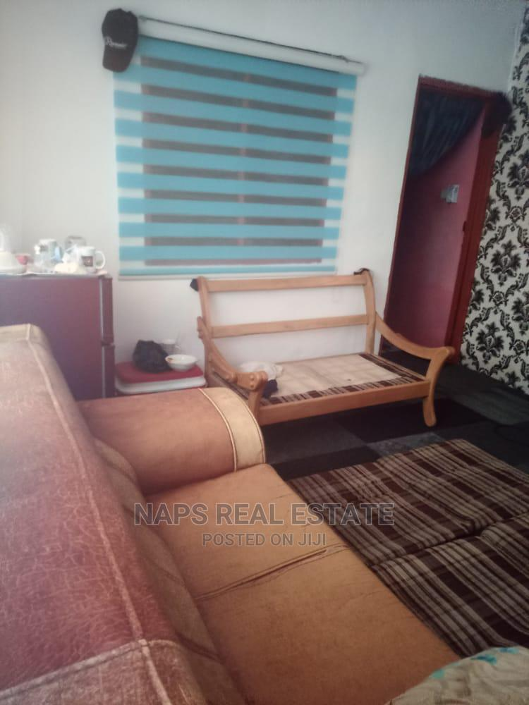 Archive: 1bdrm Apartment in Nap'S Real Estate, Trade Fair for Rent