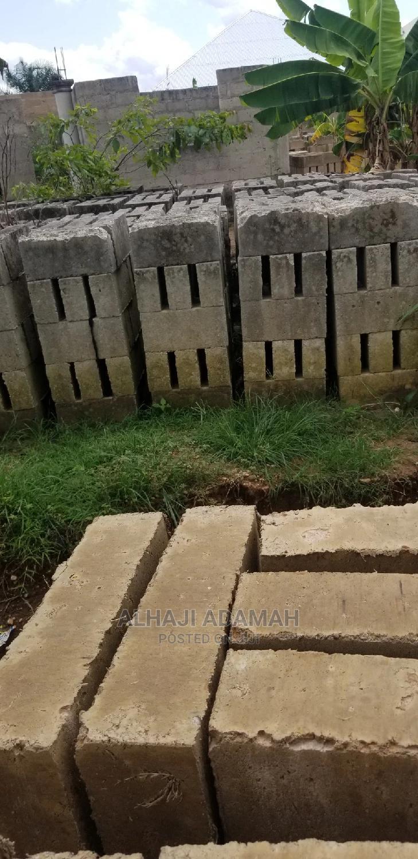 4bdrm Block of Flats in Diamond City Estate, Kumasi Metropolitan   Houses & Apartments For Sale for sale in Kumasi Metropolitan, Ashanti, Ghana