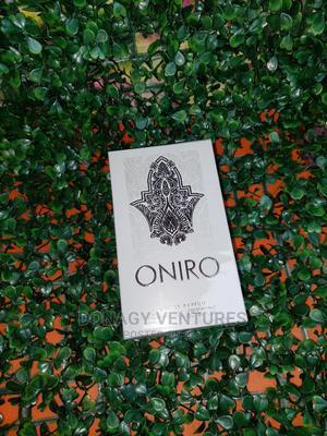 Oniro Perfume | Fragrance for sale in Greater Accra, Tema Metropolitan