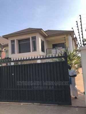 6bdrm Mansion in East Legon for Rent | Houses & Apartments For Rent for sale in Greater Accra, East Legon