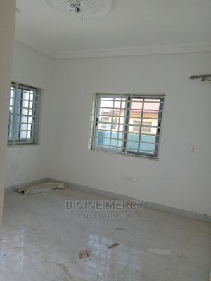 1bdrm Apartment in Divine Mercy Agency, Ga East Municipal for Rent   Houses & Apartments For Rent for sale in Greater Accra, Ga East Municipal