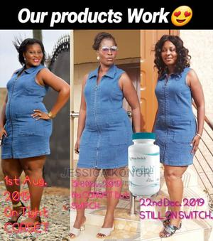 Max Weight Loss Products | Vitamins & Supplements for sale in Greater Accra, Achimota
