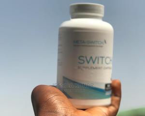 Metaswitch (Max Weight Loss Products) | Vitamins & Supplements for sale in Greater Accra, Circle
