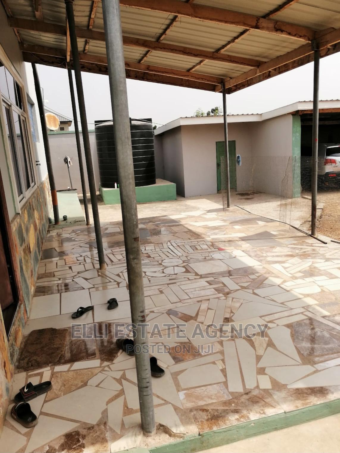 7bdrm Duplex in Adenta for Sale   Houses & Apartments For Sale for sale in Adenta, Greater Accra, Ghana