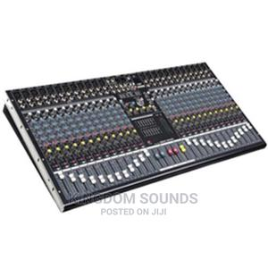 Yamaha SMX 24 Mixer | Audio & Music Equipment for sale in Greater Accra, Avenor Area