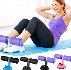 Sit Up Bar   Sports Equipment for sale in Greater Accra, Accra Metropolitan