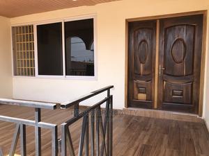 4bdrm House in Sakumono, Tema Metropolitan for Rent | Houses & Apartments For Rent for sale in Greater Accra, Tema Metropolitan