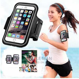 6.5 Waterproof Inch Phone Case, Armband For ,Running/Jogging | Accessories for Mobile Phones & Tablets for sale in Ashanti, Kumasi Metropolitan