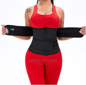 Get Your Affordable Waist Trainers From Us | Clothing Accessories for sale in Greater Accra, Nungua