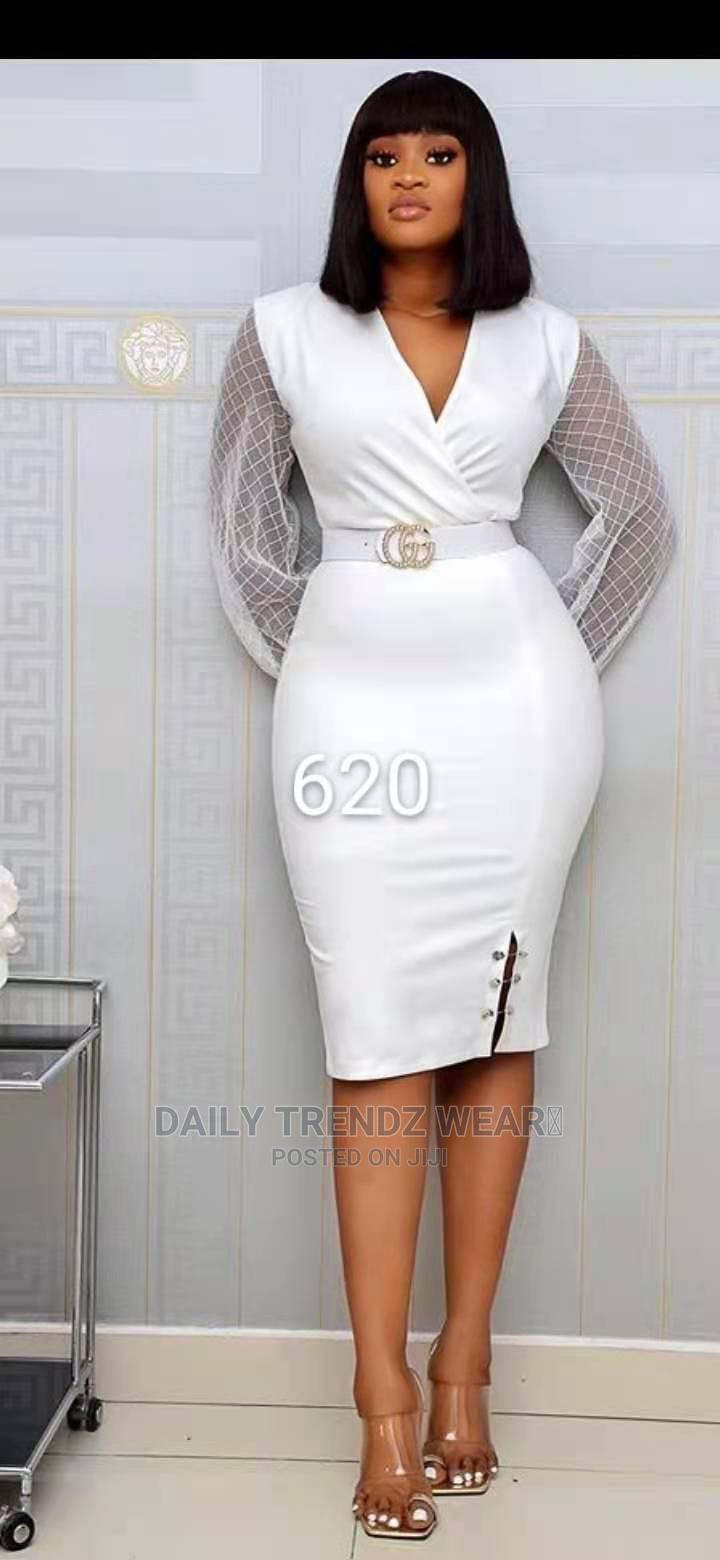 Quality Latest Ladies Outfits Available as Seen