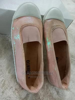 Liberto Kids Slip on at Ghc45 Deal, Pay on Delivery. | Children's Shoes for sale in Greater Accra, Tema Metropolitan