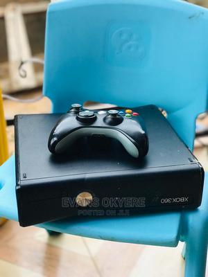 Xbox 360 Live With Games | Video Game Consoles for sale in Greater Accra, Achimota