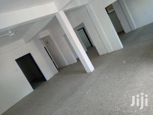 Office Space for Rent Inside Cape Coast Town