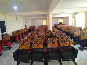 State of Art Conference Hall | Event centres, Venues and Workstations for sale in Greater Accra, Ga South Municipal