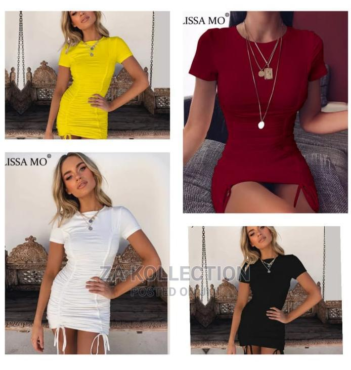Ladies Fashionable Jumpsuit | Clothing for sale in Accra Metropolitan, Greater Accra, Ghana