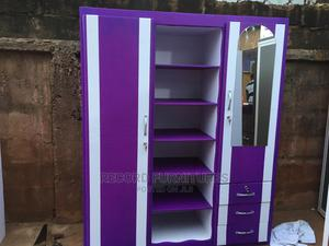 Nice Wardrobe   Furniture for sale in Greater Accra, Alajo