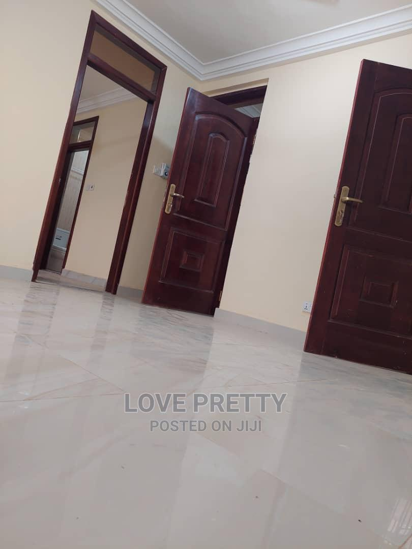 1bdrm Apartment in Linkedin Properties, Adenta for Rent   Houses & Apartments For Rent for sale in Adenta, Greater Accra, Ghana