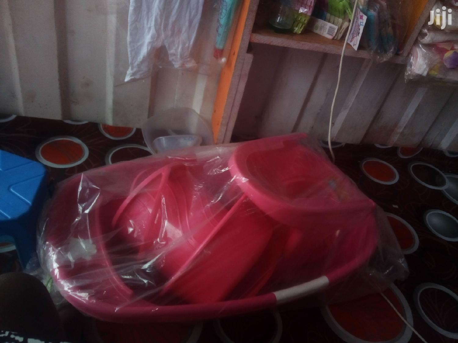 Baby Bath Set | Baby & Child Care for sale in Dansoman, Greater Accra, Ghana