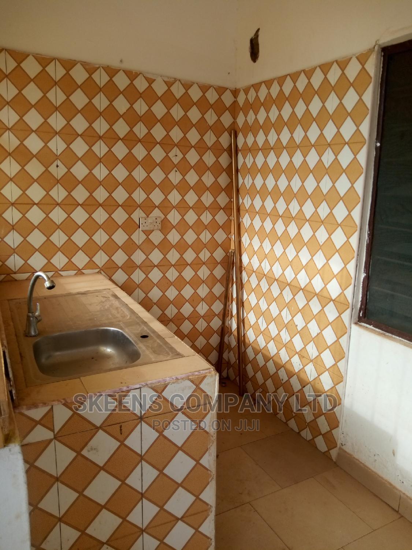 1bdrm Apartment in Skeens Properties, Adenta for Rent