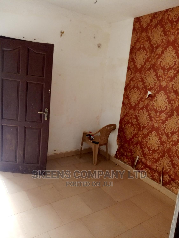 1bdrm Apartment in Skeens Properties, Adenta for Rent   Houses & Apartments For Rent for sale in Adenta, Greater Accra, Ghana