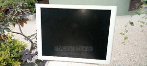 Tablet Monitor | Computer Monitors for sale in Ashanti, Ejisu-Juaben Municipal