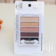 Elf Flawless Eyeshadow | Makeup for sale in Greater Accra, Dansoman