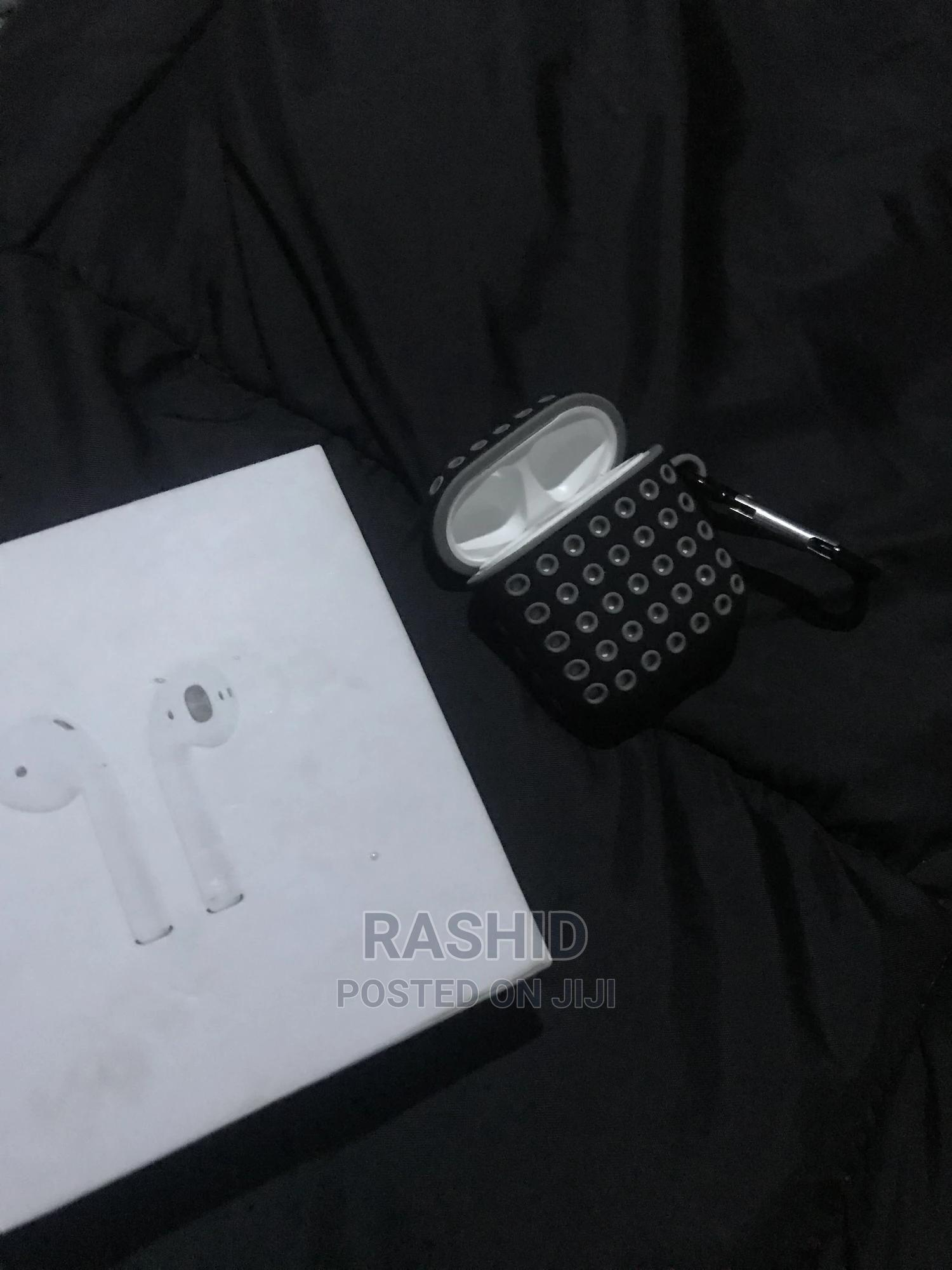 Airpod Very Neat | Accessories for Mobile Phones & Tablets for sale in Dansoman, Greater Accra, Ghana