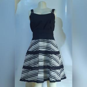 Ladies Two Piece Outfit -Size 6 | Clothing for sale in Greater Accra, Teshie