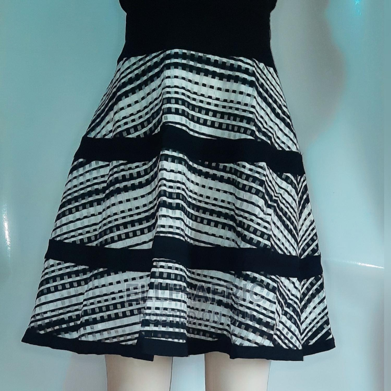 Ladies Two Piece Outfit -Size 6 | Clothing for sale in Teshie, Greater Accra, Ghana