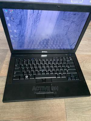 Laptop Dell Latitude E6410 4GB Intel Core I7 HDD 500GB | Laptops & Computers for sale in Greater Accra, Tema Metropolitan