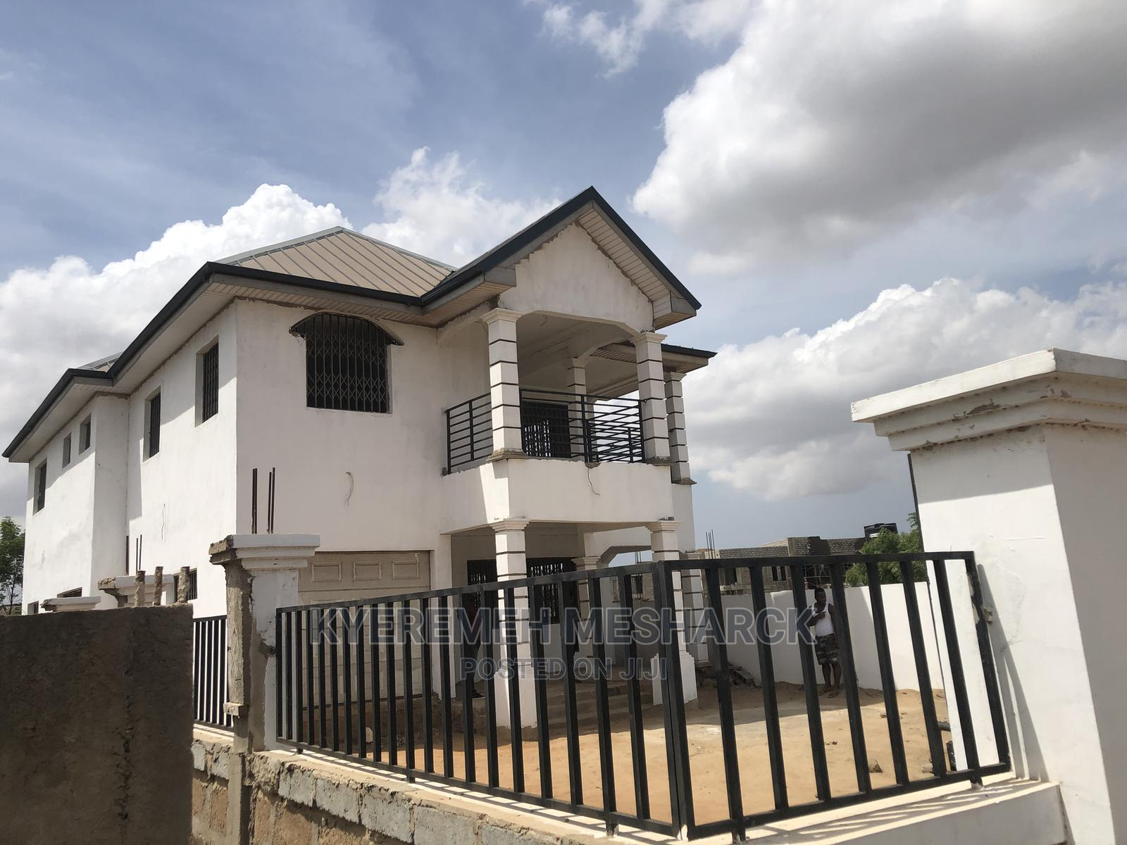 4bdrm Mansion in East Legon Hills for Sale   Houses & Apartments For Sale for sale in East Legon, Greater Accra, Ghana