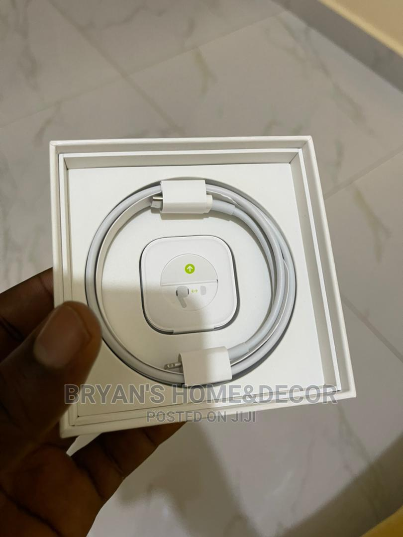 Airpod Pro | Accessories for Mobile Phones & Tablets for sale in Tema Metropolitan, Greater Accra, Ghana