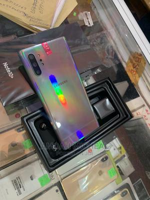 New Samsung Galaxy Note 10 Plus 256 GB Other   Mobile Phones for sale in Ashanti, Kumasi Metropolitan