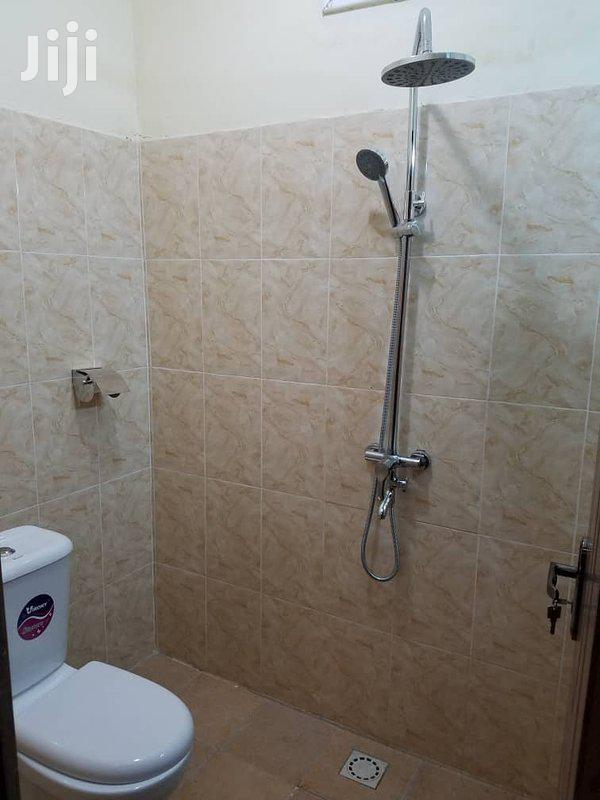 Chamber and Hall Self Contain to Let East Legon   Houses & Apartments For Rent for sale in East Legon, Greater Accra, Ghana