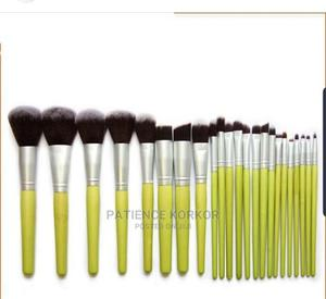 Makeup Artist | Health & Beauty Services for sale in Greater Accra, Accra Metropolitan