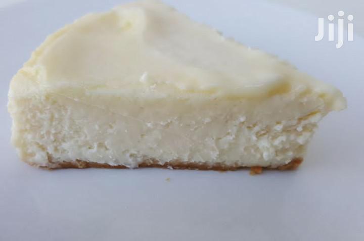 Cheesecake | Meals & Drinks for sale in Kwashieman, Greater Accra, Ghana