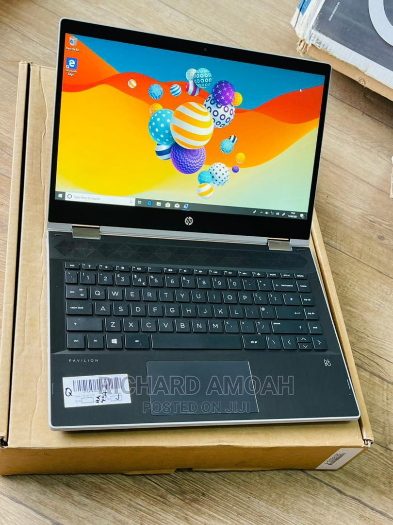 Laptop HP Other 4GB Intel Core I3 HDD 1T