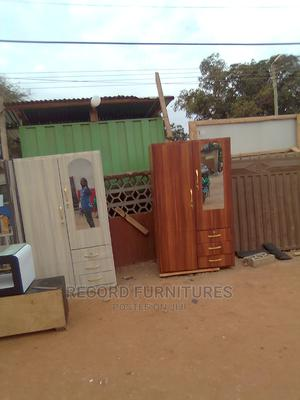 Nice Wardrobe Available   Furniture for sale in Greater Accra, Alajo