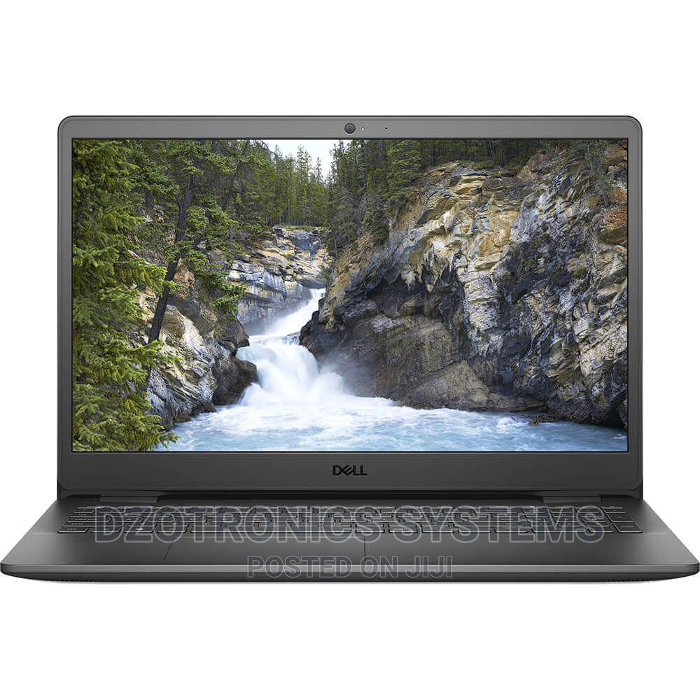 New Laptop Dell Vostro 3500 4GB Intel Core I5 1T | Laptops & Computers for sale in Korle Gonno, Greater Accra, Ghana