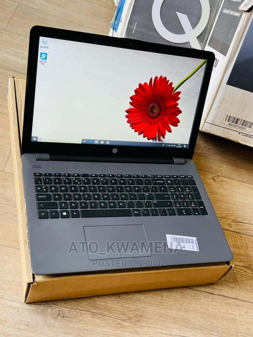 Laptop HP Other 8GB AMD A6 SSD 256GB