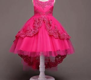 Simple Dress For Children   Children's Clothing for sale in Greater Accra, East Legon