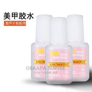 Nails Glue   Makeup for sale in Western Region, Shama Ahanta East Metropolitan