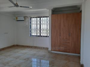 2bdrm Apartment in M4J Property Agency, Tema Metropolitan for Rent | Houses & Apartments For Rent for sale in Greater Accra, Tema Metropolitan