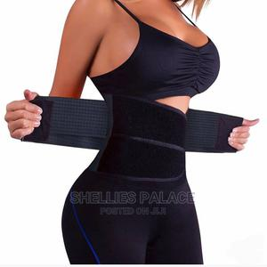 Waist Trainer Slimming Underwear Waist Corset | Clothing Accessories for sale in Greater Accra, Dome